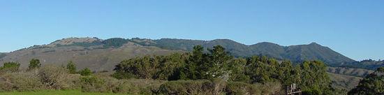 Mount_Tamalpais